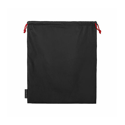 SEPHORA COLLECTION Everyday Black Gift Satchels Large 12 x 14