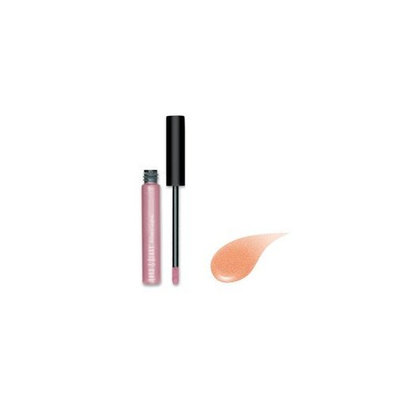 Lord & Berry Brilliance Lipgloss