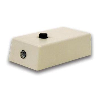 Viking Electronics PB-1 Emergency Phone Panic Button Kit