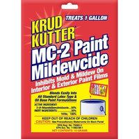 Krud Kutter MC-2 Paint Mildewcide, 10gm