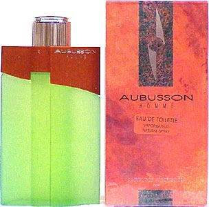 Aubusson Homme by Aubusson for Men
