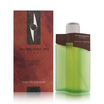 Aubusson Homme by Parfums Aubusson for Men 3.4 oz EDT Spray