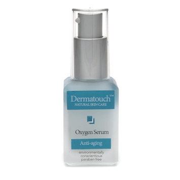 Dermatouch Oxygen Serum