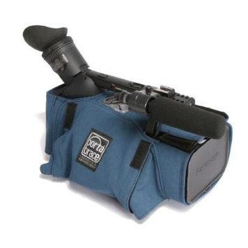 PortaBrace Camera Body Armor Mini for Panasonic AG-HVX200 & HMC150 -
