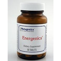 energenics-270-tablet-bottle-by-metagenics