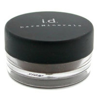 i.d. BareMinerals Liner Shadow - Bark - Bare Escentuals - Brow & Liner - Liner Shadow - 0.28g/0.01oz
