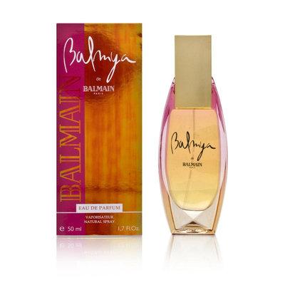 Balmya by Pierre Balmain 1.7 oz EDP Spray