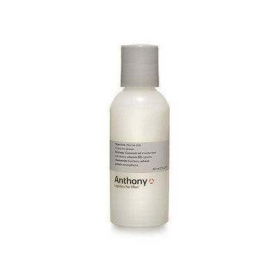 Anthony Logistics for Men Coconut Everyday Shampoo