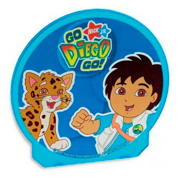 Mattel, Inc. Fisher-Price Go Diego Go Digital Arts and Crafts Accessory