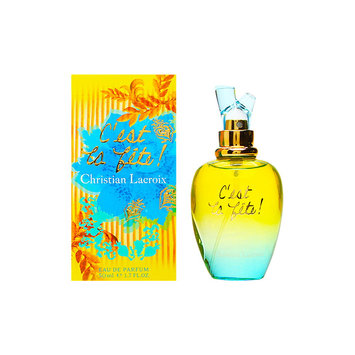 C'est es Fete by Christian Lacroix EDP Spray