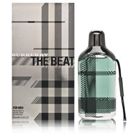 Burberry The Beat Eau de Toilette Spray for Men