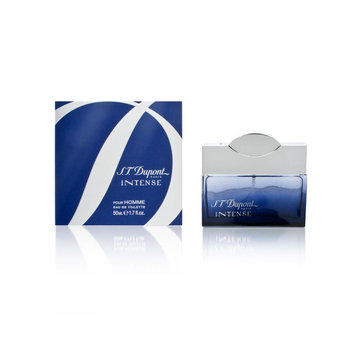 St Dupont S.T. Dupont Intense Pour Homme EDT Spray