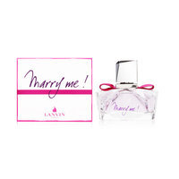 Lanvin Marry Me Eau De Parfum Spray 30ml/1oz