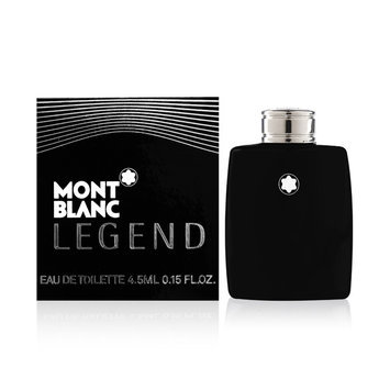Montblanc Legend by Montblanc for Men