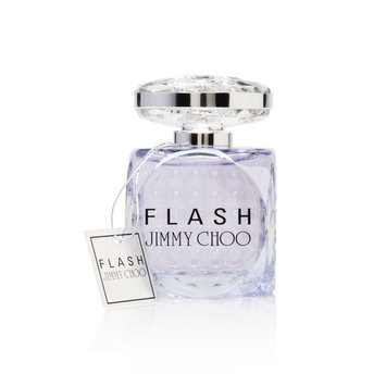 Jimmy Choo Flash for Women