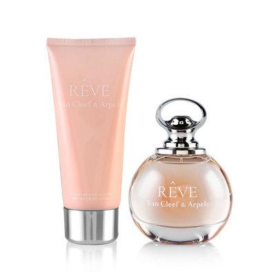 Reve by Van Cleef & Arpels for Women