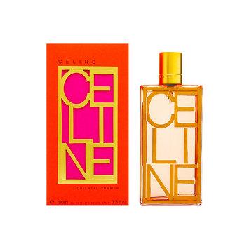 Celine Oriental Summer By Celine Dion
