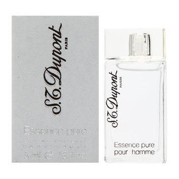 St Dupont S.T. Dupont Essence Pure Pour Homme