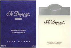 St Dupont S.T. Dupont Pour Homme AS Balm
