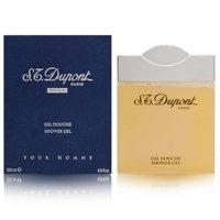St Dupont S.T. Dupont Pour Homme Shower Gel