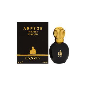 Lanvin Arpege Eau De Parfum Spray 30ml