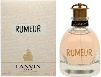 Lanvin Rumeur - 5ml Miniature