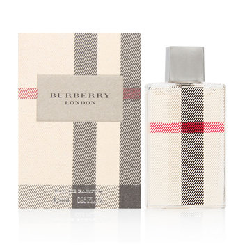 Burberry London by Burberry for Women