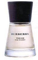 Burberry Touch by Burberry for Women - 3.3 oz EDP Spray