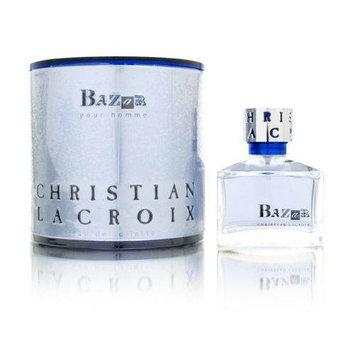 Bazar Pour Homme by Christian Lacroix for Men