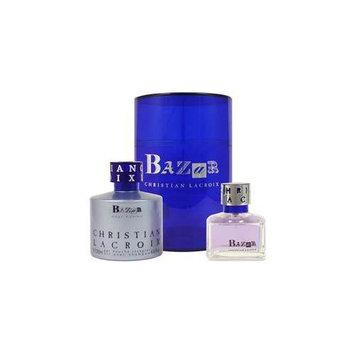 Bazar Pour Homme by Christian Lacroix for Men Set
