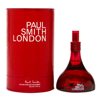 Paul Smith London by Paul Smith for Women