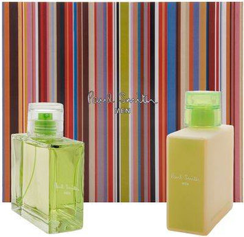 Paul Smith by Paul Smith for Men