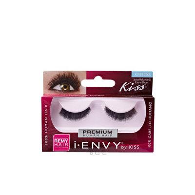 I-Envy Juicy Volume Extra Short 01 - KPE12XS 2 piece