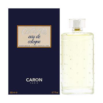 Caron Eau de Cologne by Caron for Men