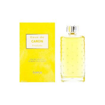 Eaux de Caron Fraiche by Caron EDT Bottle With Pump