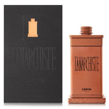 Caron L'Anarchiste Eau De Toilette Spray 50ml/1.7oz