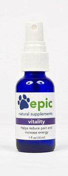 Vitality Epic Pet Health 1 fl oz Spray