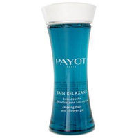 Payot Bain Relaxant Relaxing Bath and Shower Gel 400ml/13.5oz