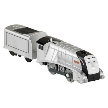 Hit Toy Fisher-Price Thomas & Friends TrackMaster Spencer Motorized Engine
