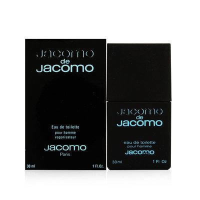 Jacomo de Jacomo by Jacomo for Men