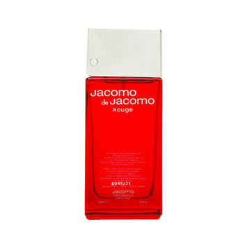 Jacomo Rouge by Jacomo for Men
