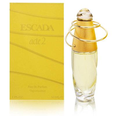 Escada Acte 2 by Escada for Women EDP Spray