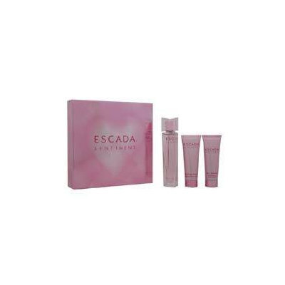 Escada Sentiment by Escada for Women