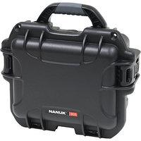 Nanuk NANUK 905 Case w/padded divider