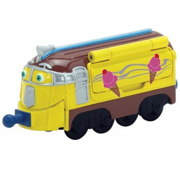 Chuggington Die Cast Frostini