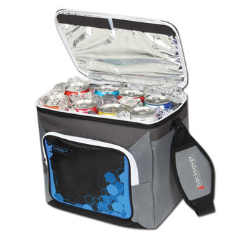 California Innovations 18 Can Ice Cold Collapsable Cooler