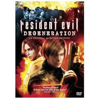 Sony Pictures Resident Evil-degeneration [dvd/ws 1.78 A/dd 5.1/dss/eng-ko-ch-sub/fr-sp-po
