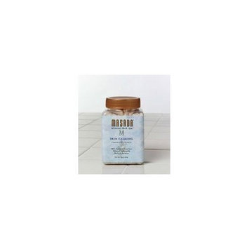 MASADA HEALTH AND BEAUTY Mineral Herb Spa Skin Calming 1 LB