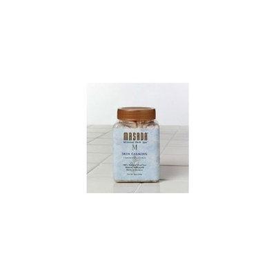 MASADA HEALTH AND BEAUTY Mineral Herb Spa Skin Calming 1 LB