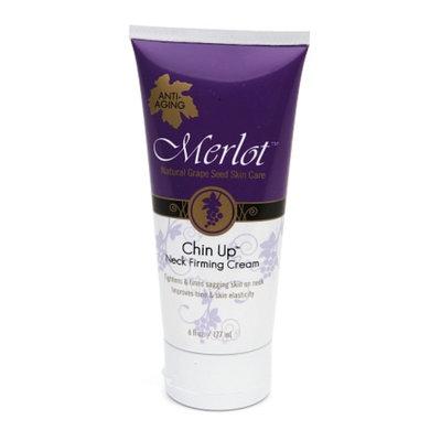 Merlot Chin Up Neck Firming Cream